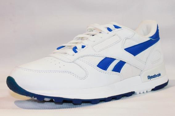 Zapatos De Caballero Reebo Bs8426