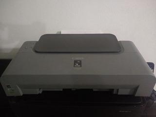 Impresora Canon Pixma Ip1300