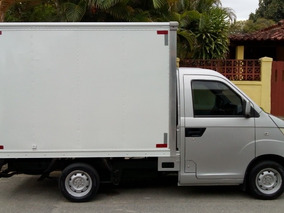 Rely Pick-up 1.0 2013 Ar/direcao