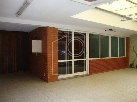 Casa Térrea Residencial/comercial Para Locação Em Jundiai Com Sala Aproximadamente 25 M², 3 Vagas Cobertas Com Área Externa Coberta. Ótima Localização De Fácil Acesso Às Rodovias, - Ca04394 - 320978