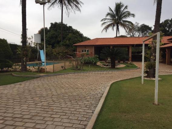 Casas - Ref: L15918
