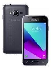 Telefono Sansumg Mini J1 Prime