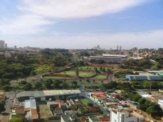 Apartamentos - Venda - Santa Cruz Do José Jacques - Cod. 16828 - V16828