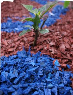 10 Kg Adorno Para Decoración De Jardines