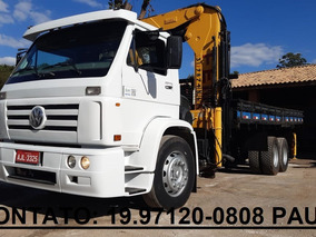 Vw 23220 - 2000