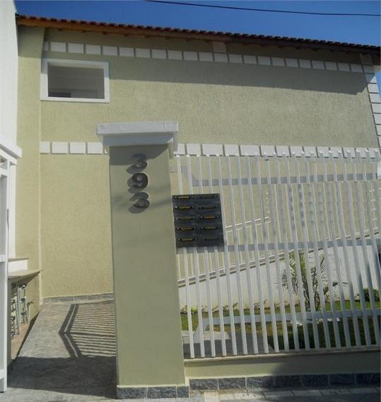 Sobrado Em Vila Ré, São Paulo/sp De 90m² 2 Quartos À Venda Por R$ 337.990,00 - So233923