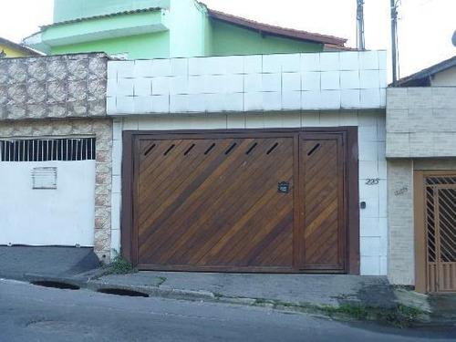 Casas - Ref: V995921