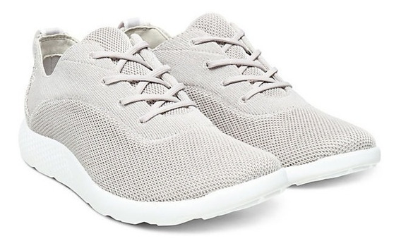 Tênis Timberland Flyroam Oxford Flexiknit Knit Novo