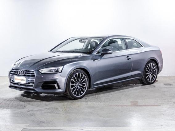 Audi A5 2.0 Tfsi Sport Aut