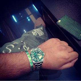 Bracelet Speedo Meter