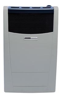 Calefactor Tiraje Balanceado Tbu Orbis 4240bo Gn 3800 Cal/h