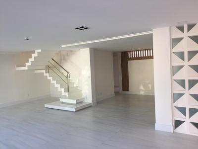 Casa Em Parque Da Areia Preta, Guarapari/es De 200m² 5 Quartos À Venda Por R$ 1.800.000,00 - Ca257850