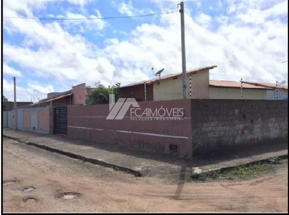 R Euclides Da Cunha, Taborda, São José De Mipibu - 282989