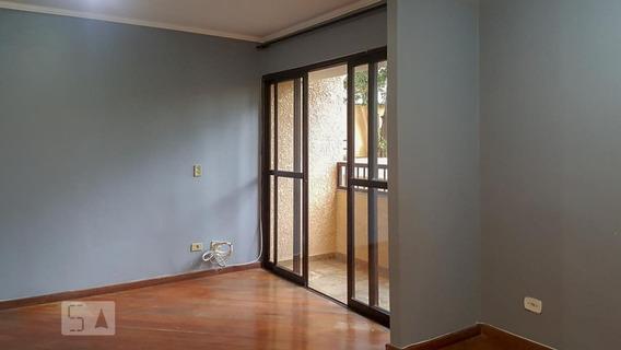 Apartamento Para Aluguel - Jaguaribe, 2 Quartos, 68 - 893097513