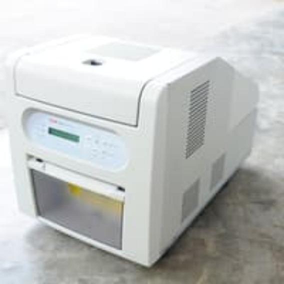 Peças Para Impressora Fotográfica Kodak 605