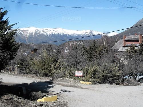 Imagen 1 de 6 de Terreno Lote  En Venta Ubicado En Cerro Catedral, Bariloche