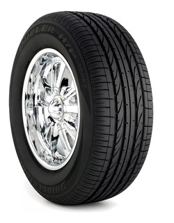 Neumático 255/50r20 109h Bridgestone Dueler H/p Sport Xl
