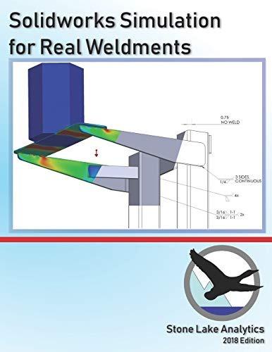 Cleveland FK105693 Gas Manifold Assembly Weldment