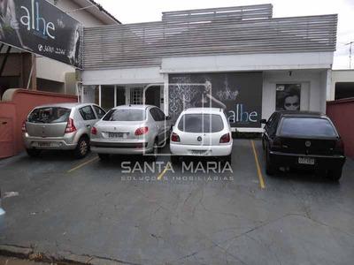Casa (térrea(o) Na Rua) 4 Dormitórios/suite, Cozinha Planejada - 26157ve