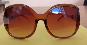 9e2dac5f7 Uv400 Italy Design Feminino - Óculos no Mercado Livre Brasil