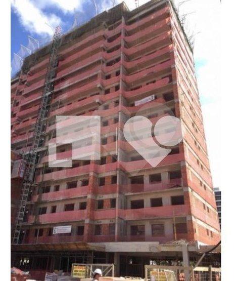 Apartamento-porto Alegre-jardim Do Salso   Ref.: 28-im419071 - 28-im419071