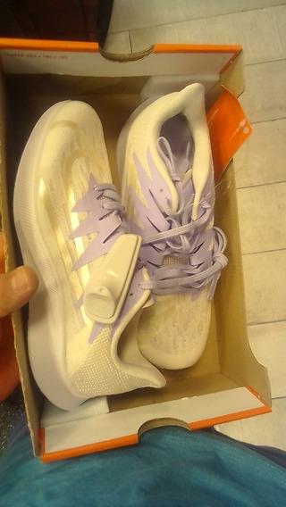 Zapatillas Deportivas Nike Zoom Fly N 36