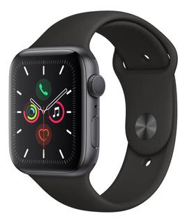 Smartwatch Apple Watch 5 40mm. Gps Sport Band Wifi Bluetooth