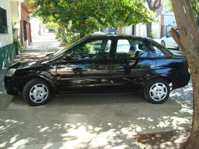 Chevrolet Corsa 2 Gnc Al Dia Excelente Estado Precio Total
