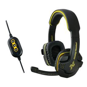 Headset Gamer 7.1 Usb - Bright 0354