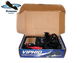 Kit Viphid Xenon Especial Para Motos