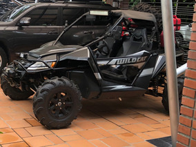 Arctic Cat 2014