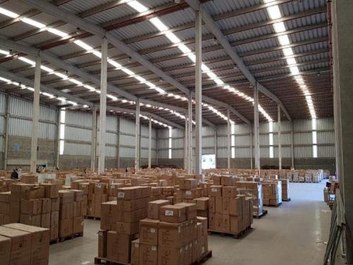 Galpão Para Alugar, 10.000 M² - Distrito Industrial  - Itupeva/sp - Ga0048 - 34730830