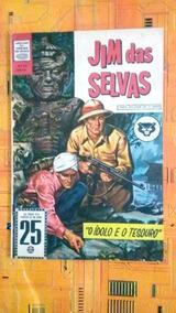 Gibi Jim Das Selavas Nº 26