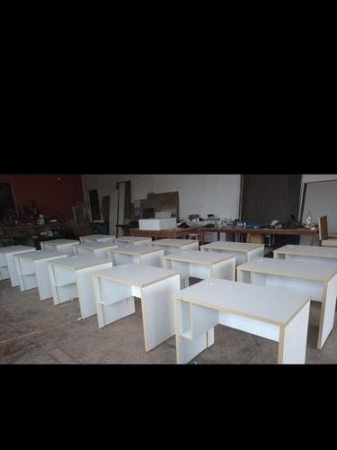 Imagem 1 de 5 de *móveis *planejados *reformas Em Geral *zap (11)981216241 Sp
