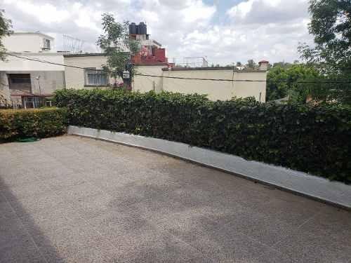 Rento Casa Funcional,ubicada 3 Recs Seguridad Fte Emperatriz