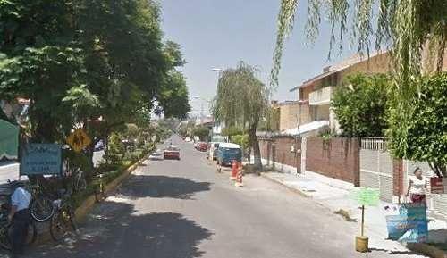 Casa En Venta Rincon De Las Rosas Bosque Residencial Del Sur