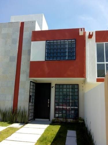 Casa En Renta En Las Americas, Ecatepec, Estado De México