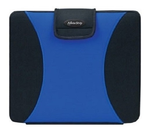 Case Em Neopreme Porta Tablet Netbook 10 Polegadas