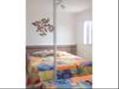Imagem 1 de 5 de Apartamento Com Área Privativa À Venda, 3 Quartos, 1 Suíte, 3 Vagas, Palmares - Belo Horizonte/mg - 106