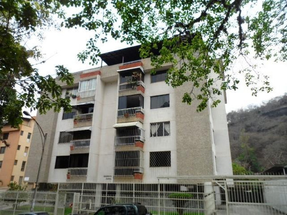 Apartamento En Venta 16-5894 Lv-zl 04142596658