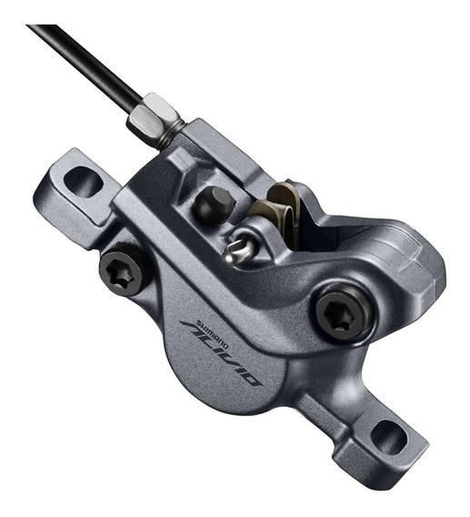 Caliper Hidraulico Shimano Alivio M4050