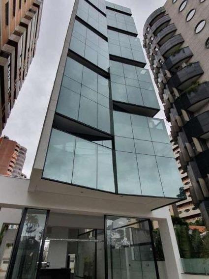 Sala À Venda, 75 M² - Jardim - Santo André/sp - Sa0023