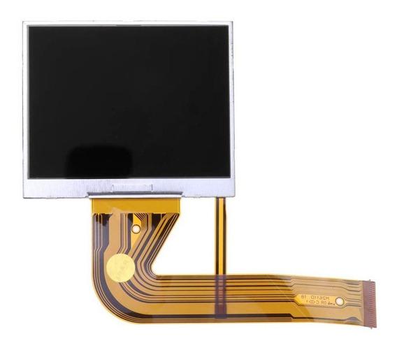 Olympus U6000 U8000 U9000 U6020 Exibição