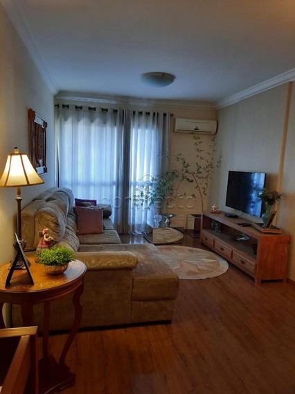 Apartamentos - Ref: V11142
