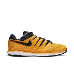 Tênis Nike Air Zoom Vapor 10 Hc