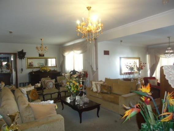Apartamento Em Setor Oeste, Goiânia/go De 261m² 4 Quartos À Venda Por R$ 1.100.000,00 - Ap248884