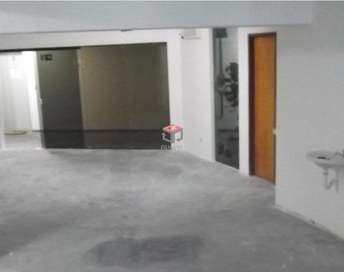 Imagem 1 de 11 de Sala Para Aluguel, 86 M², Centro - Diadema/sp - 88101