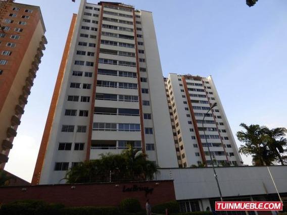 Apartamentos En Venta La Bonita 19-7499 Rah Samanes