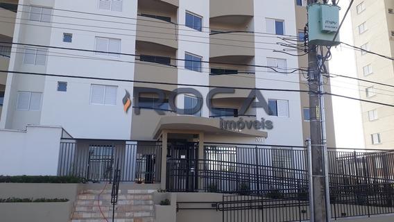 Apartamento - 2 Quartos - Parque Faber - 25368