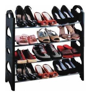 Mueble Organizador De Zapatos Homy Remato Hogar Y Muebles En